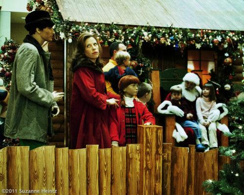 Christmas06 - WAITING FOR SANTA - 1200px-wmk