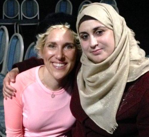 Shonda for the goyim jewish wife amp bbc gang - 2 part 2