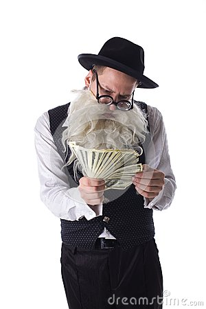 old-jew-dollar-bills-28672606