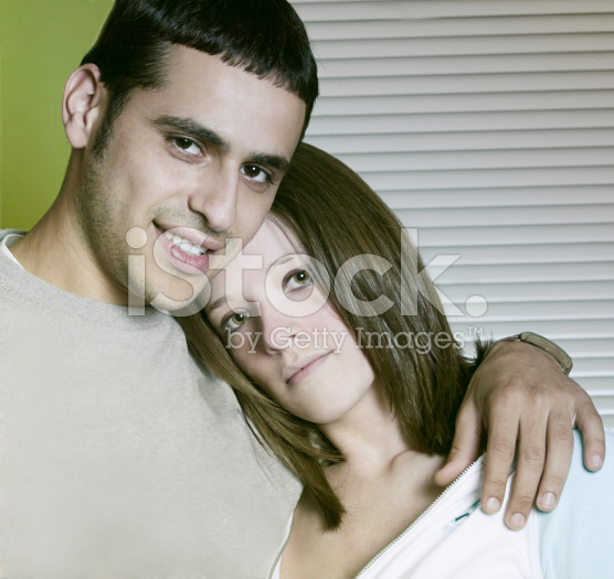 stock-photo-1032605-college-sweethearts