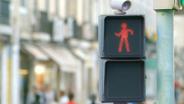 dancing-traffic