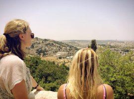 jerusalem-mountain-view