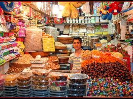 candy-shop-crown-heights