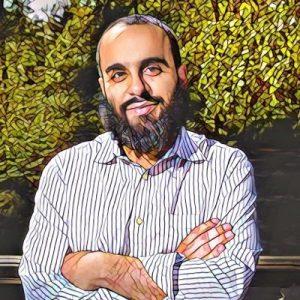 Elad Nehorai