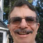 Bruce J. Berger