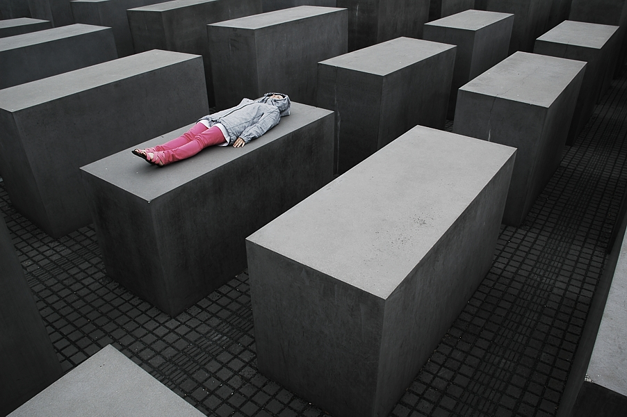 essays on remembering the holocaust 422 quotes have been tagged as holocaust: primo levi: 'monsters exist, but they  are too few in number to be truly dangerous more dangerous are the commo.