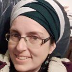 Sarah Kaiserman Wunder