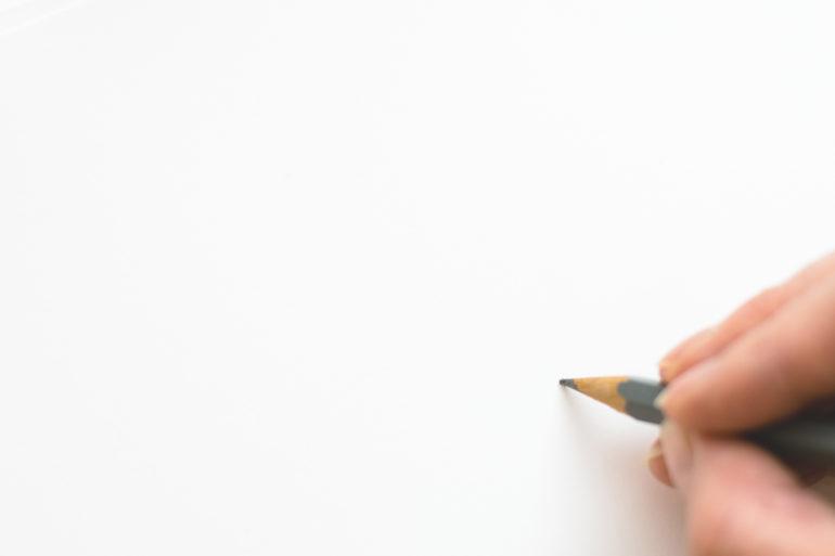 writing_left_hand
