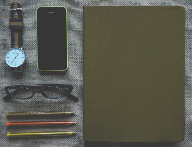 organized-things