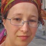 Ilana Gimpelevich