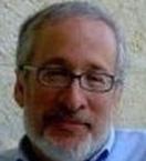 Irv Cantor
