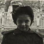 Lida Magidenko