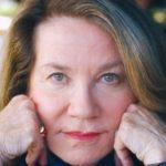 Helga Weinbach