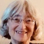 Betsy Fuchs