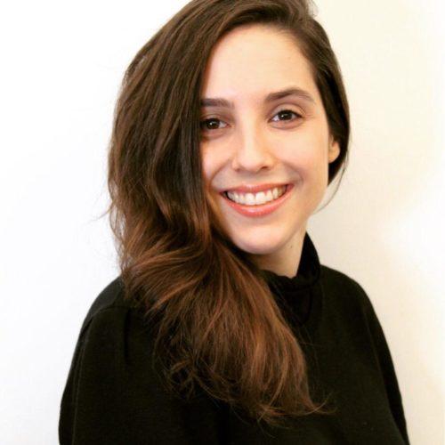 Emily Zimmer