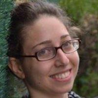 Lilly Beth Kestenbaum
