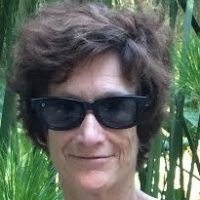 Sally Michaelson