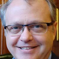 Eric L. Muller